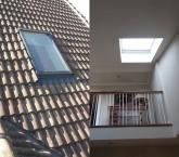 ventanas madrid,  ventanas madrid norte