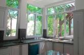ventanas pvc madrid,  ventanas pvc madrid norte
