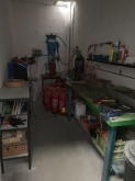 empresa de extintores en zona norte, empresa de extintores en alcobendas