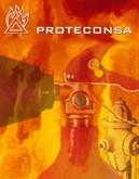 PROTECONSA - Instalaciones contra incendios
