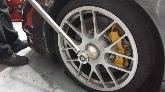 ruedas baratas en madrid,  ruedas baratas en alcobendas