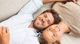 cosas originales para hacer con tu pareja,  ideas para hacer una boda original