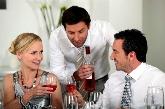 buscar parejas gratis madrid,  páginas de contactos sanse