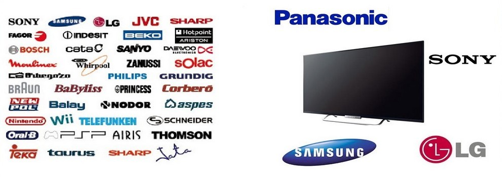 reparacion televisores led smart plasma en  alcobendas, reparacion televisores plasma en zona norte