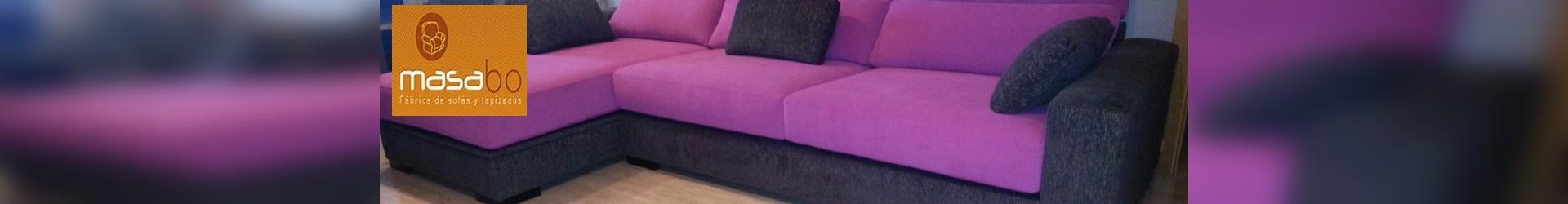 tienda de sofas en alcobendas, tienda de sofas en zona norte
