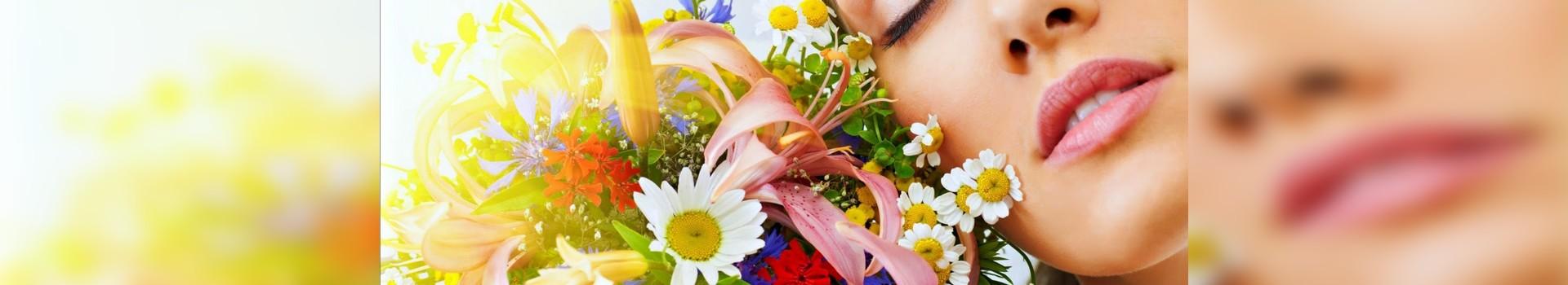 mayorista de flor cortada en san sebastian de los reyes, mayorista de flor cortada en zona norte
