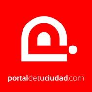 La PAH AlcoSanse protesta frente a los juzgados por la titulización hipotecaria