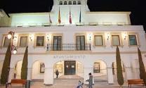 El Ayuntamiento de San Sebastián de los Reyes y la OCU organizan la segunda jornada sobre las 'cláusulas suelo hipotecarias'