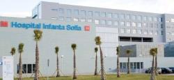 Plataforma en Defensa del Infanta Sofía rechaza la modificación en la atención primaria madrileña