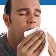SANIDAD SUSPENDE LAS OPERACIONES NO URGENTES POR LA EPIDEMIA DE GRIPE