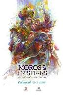 Programa Festes de Moros i Cristians d'Ontinyent de 2014.