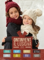Ontinyent Il·lusiona