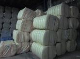 , fabricante de guata termo soldable, guata termo soldable, productos de relleno, guata ontinyent