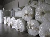 textiles para relleno, rellenos de poliéster, productos de poliéster para relleno, guata andalucía