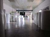 fibras relleno para muebles, fibras de relleno, rellenos para aplicaciones industriales,