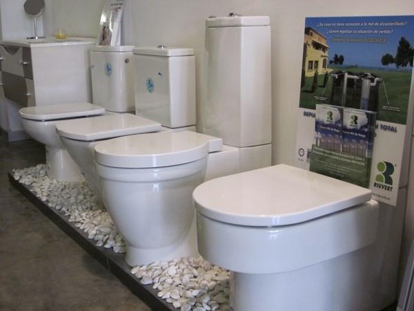 presupuesto de calefacción en Ontniyent, fontaneros en Ontinyent