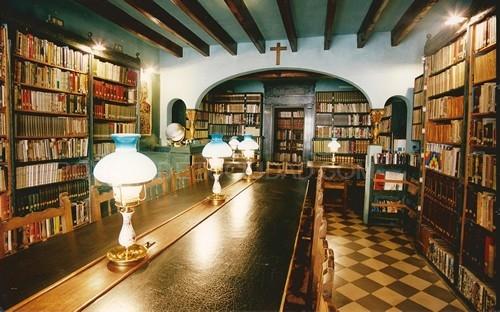 Originales de jos segrelles pintor de la vall d 39 albaida a subasta en la suite subastas de - Casas de subastas en barcelona ...