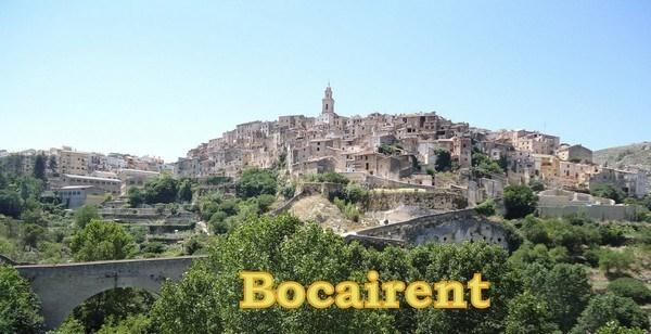 Bocairent programa una Navidad Joven con talleres, viajes, fiestas y competiciones