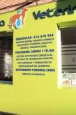 Campaña antirrábica,  guardería canina en Cuenca