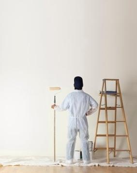 tienda de pinturas en Plasencia,