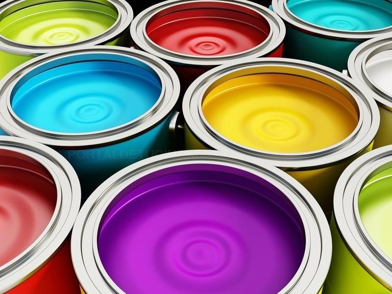 SErvicio a domicilio de pinturas en Plasencia