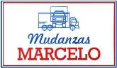 Mudanzas Marcelo - Mudanzas en Plasencia