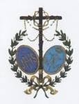 Hermandad Penitencial Jesús De La Pasión