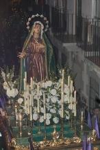 Hermandad De Jesús Nazareno