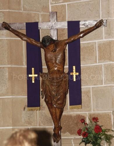 Hermandad Del Santísimo Cristo De La Buena Muerte