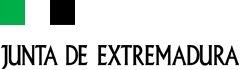 El SEXPE y la UEx ponen en marcha un máster gratuito para formar a 40 arquitectos e ingenieros desempleados