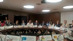 La Junta de Extremadura apuesta por el turismo cosmopolita como nuevo nicho de mercado para la región.