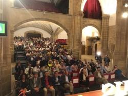 Se ha abierto una línea de ayudas para que los ayuntamientos de Extremadura tengan actualizados sus Planes de Emergencias Municipales.