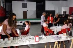 Empleo forma a más de 700 personas gracias al nuevo Programa Colaborativo Rural, que promueve la innovación social