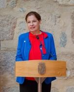 Extremadura necesita un Gobierno de la nación fuerte y que priorice los intereses generales al oportunismo y a los intereses partidistas.
