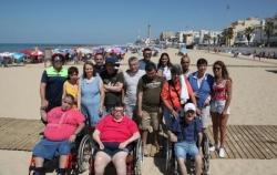 El BOP publica la concesión de subvenciones a asociaciones y entidades sin ánimo de lucro para proyectos de acción social en la provincia de Badajoz