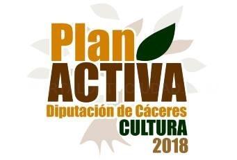 Los ayuntamientos ya pueden solicitar las subvenciones del Plan Activa Cultura 2018,abierta hasta el 15 de febrero.