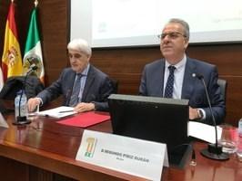 El Director de la ANECA informa sobre los cambios en los sistemas de acreditación.