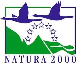 Día Europeo de la Red Natura 2000.  21 de mayo.