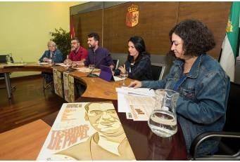 """XIV Campaña de Fomento a la Lectura """"Tesoros de papel"""""""