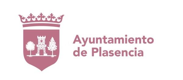 El Taller de Teatro Grecolatino vuelve a Plasencia del 2 al 6 de julio en la casa de la Juventud.