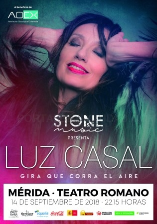 STONE AND MUSIC FESTIVAL