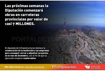 DIP-CACERES.ES