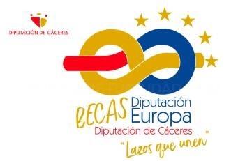 Se amplía el plazo para acceder al programa Diputación Europa.