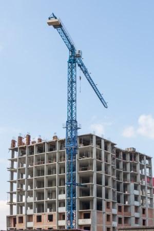 La vivienda registra una subida interanual de 1,6 % en enero