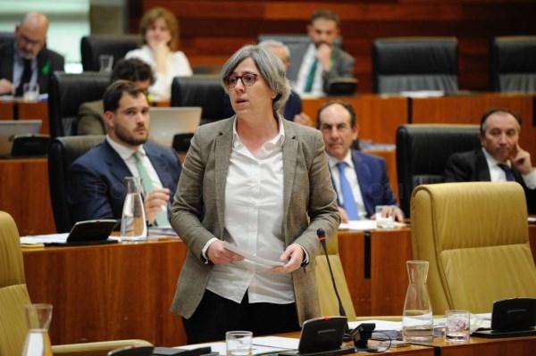 La Junta lanzará una nueva convocatoria de ayudas al alquiler con un presupuesto de 4,4 millones