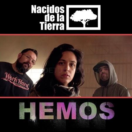 HEMOS. NUEVO VIDEO DE NACIDOS DE LA TIERRA