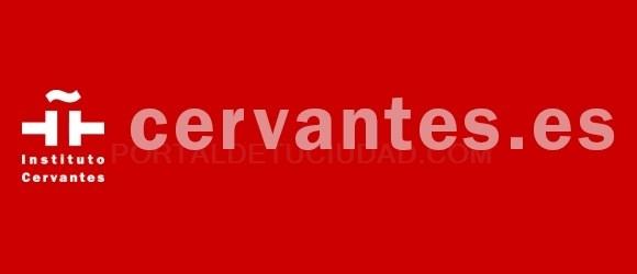 EL AULA VIRTUAL DE ESPAñOL AUMENTó EN MARZO UN 2.600% LOS ALUMNOS Y UN 3.700% LOS NUEVOS TUTORES