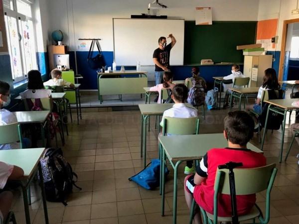 El Consejo de Gobierno acuerda desarrollar, ampliar y optimizar la plataforma educativa Rayuela 3.0