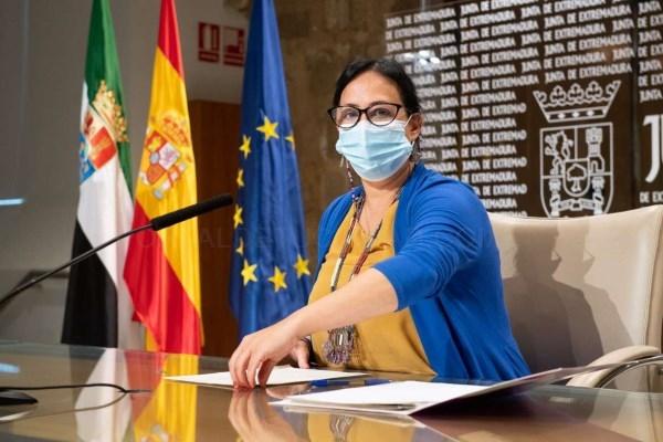 La Junta de Extremadura destina 300.000 euros para proyectos que fomenten la igualdad de oportunidades entre mujeres y hombres