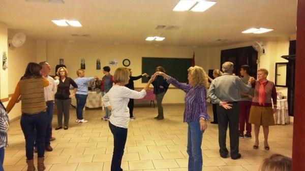 El Gobierno local continúa fortaleciendo lazos con los colectivos vecinales del municipio